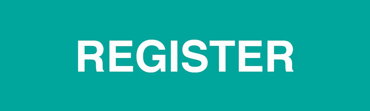 button_surf_register