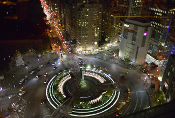 columbus_circle_photo_alex_lopez__c_nyc___co