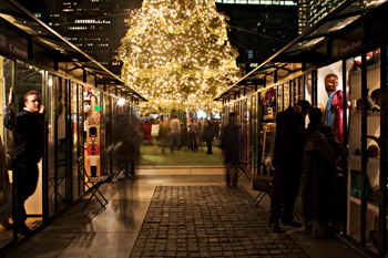 holiday_shops_at_bryant_park_malcolm_brown_12