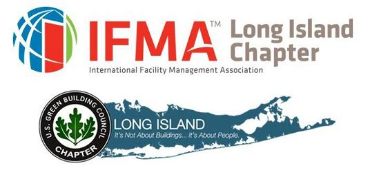IFMA Long Island's SUMMER BLAST 2016