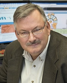 John DiNicola