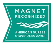 magnet-logo 2014