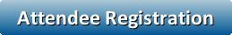 button_attendee-registration (1)