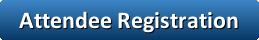 button_attendee-registration