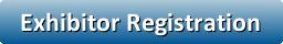 button_exhibitor-registration (1)