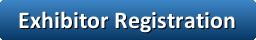 button_exhibitor-registration