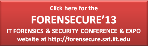 forensecure