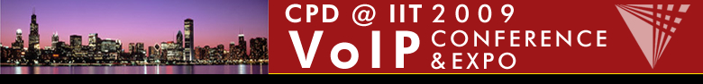 5th Annual VoIP Conference and Expo