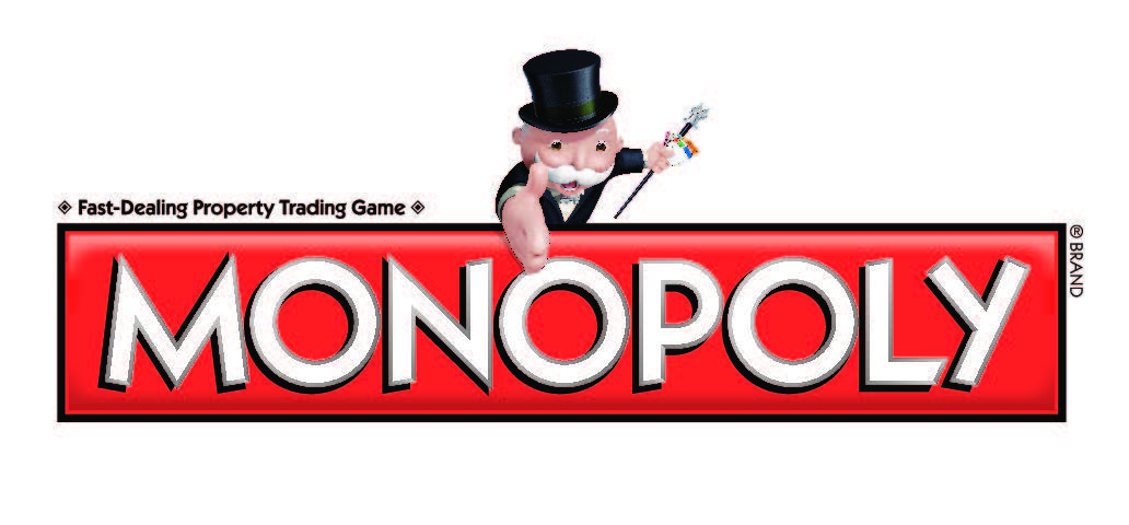 25th Evening of Monopoly