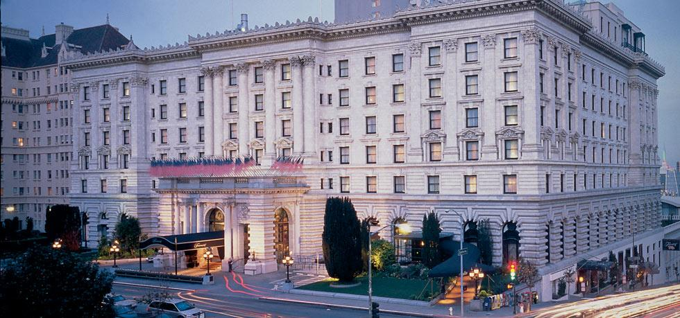 74th Institute on Federal Taxation - San Francisco