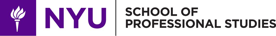 SPS Logo for Casino