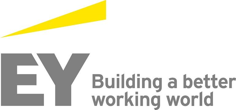EY_Logo2017