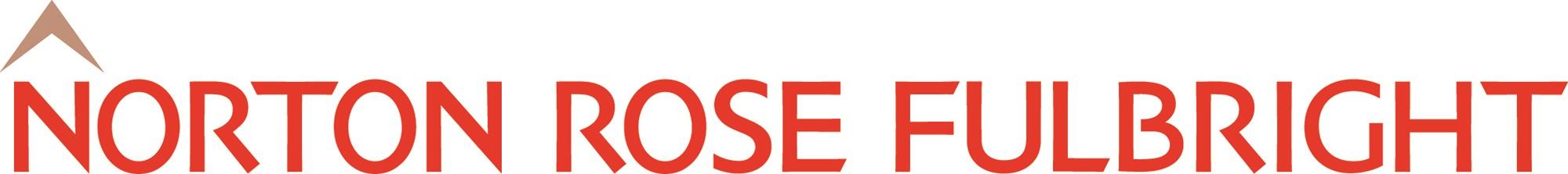 Norton Rose Fulbright Logo 2019