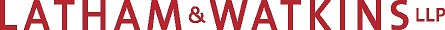 Latham & Watkins Logo 2017 PMS 1807 (1)