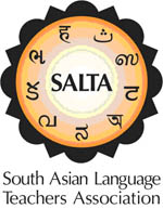 South Asian Language Teachers Association (SALTA)