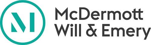 McDermott Logo 2019