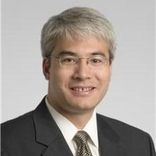Peter Kaiser MD.jpg
