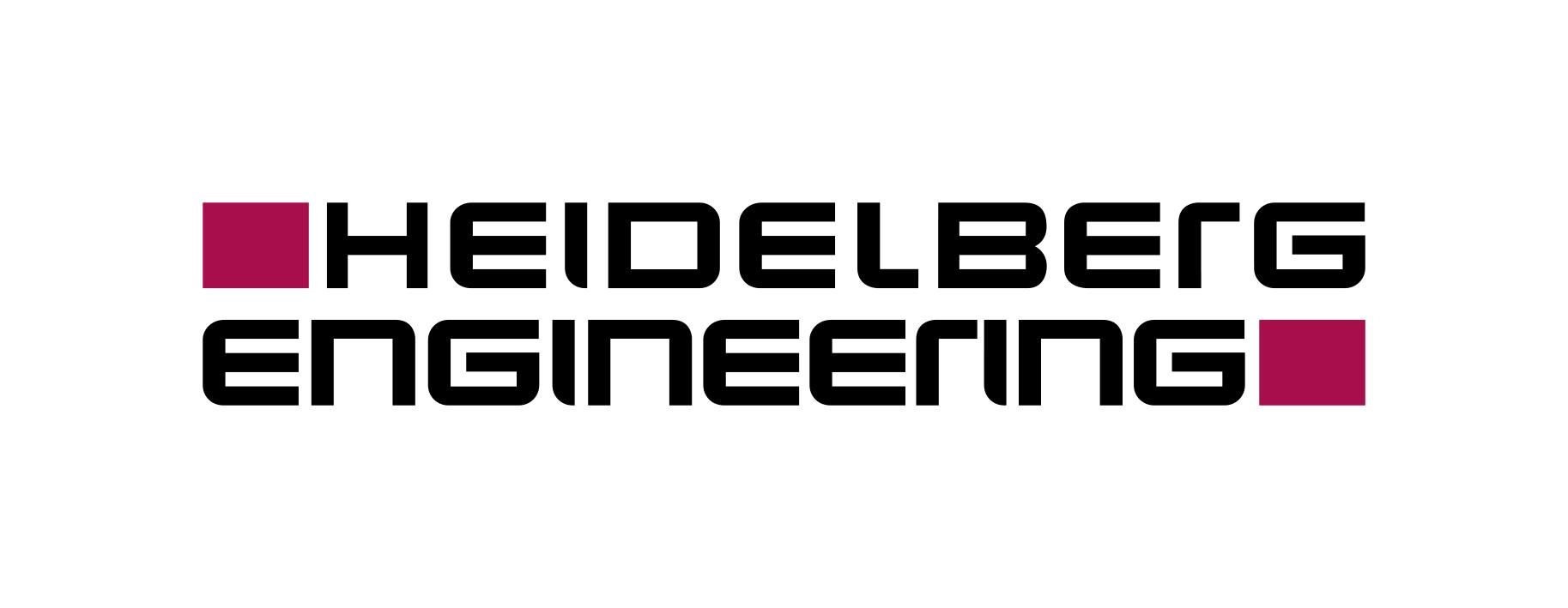 HeidelbergEngineering_CMYK_WhiteBG_300dpi_155x60mm