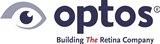 FNL_Optos_logo_wtag_LtEye_CMYK_TRADE