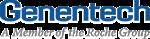 Genentech_Duke