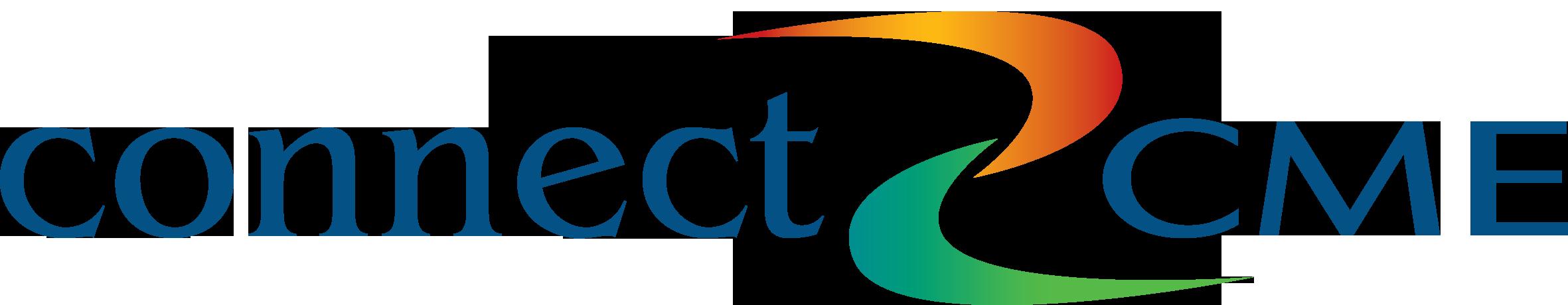 Connect2 CME logo