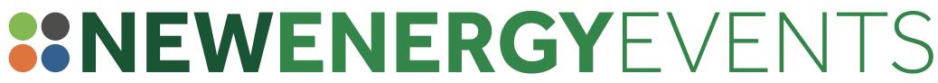 4.8 NEE Logo - Small