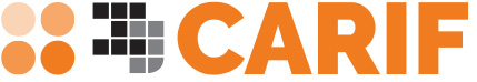 CARIF IJG 2016 logo