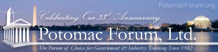 PotomacForumEmailHeader-2015