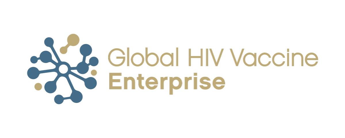 Enterprise_Logo_1200px