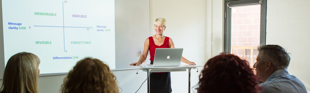 Communications and Engagement Strategy Masterclass