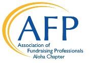 AFP Aloha color logo_sm