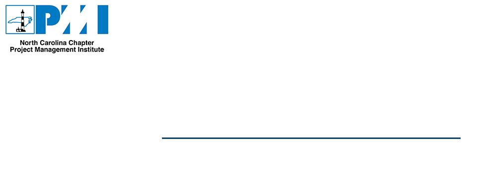 2017 NCPMI Annual Conference