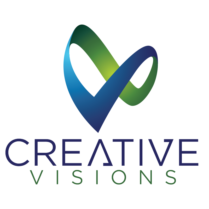 CV Vertical 2017 Update