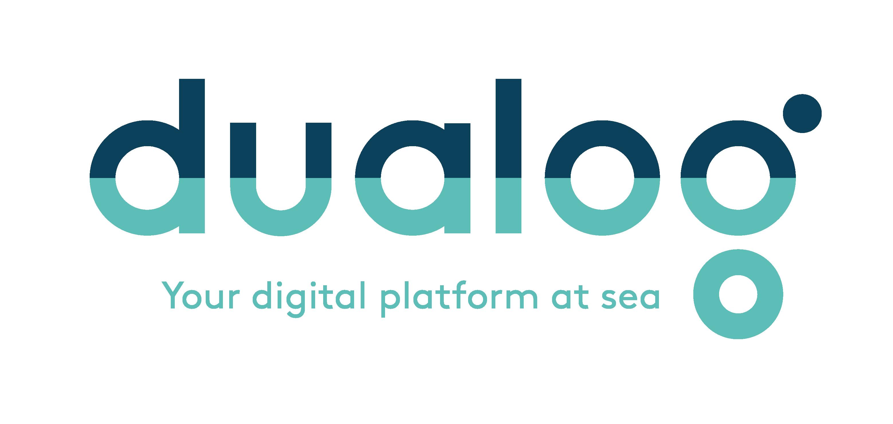 Dualog_Logo_Logo_Pay-Off