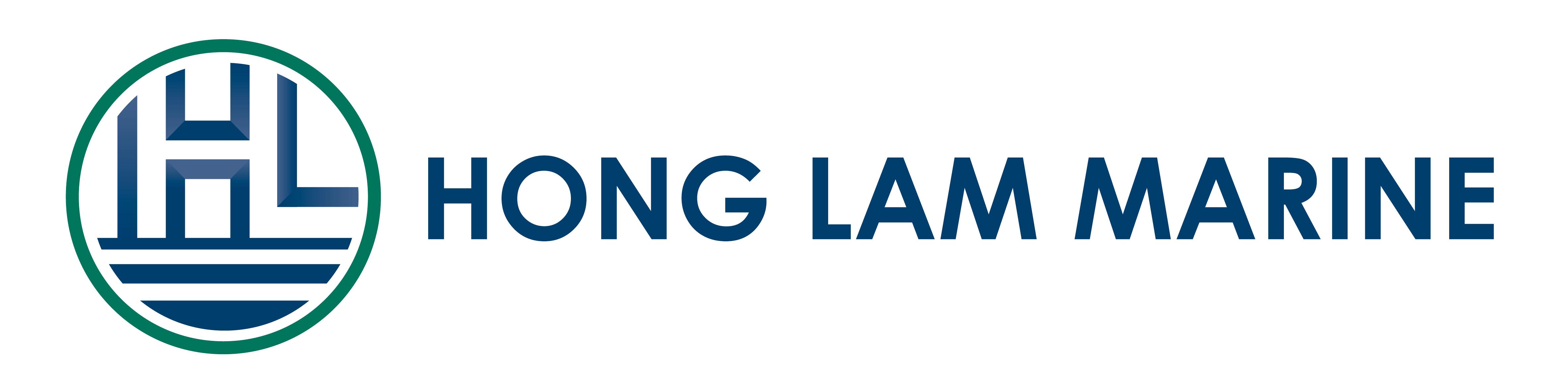 HLM Logo (High Res)