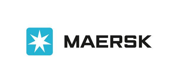 aMaersk_Logo_Coated_CMYK