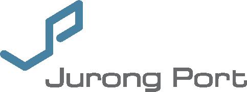 JP Logo 8202 PNG