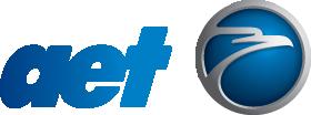 AET_F_Logo_60mm