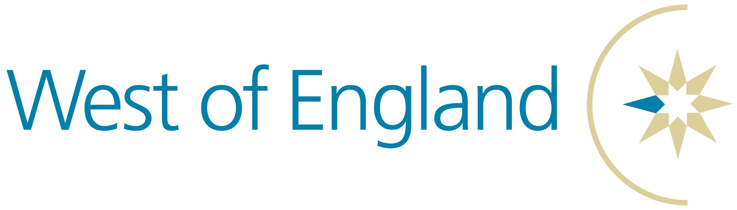 WoE Logo rgb.jpg (002)