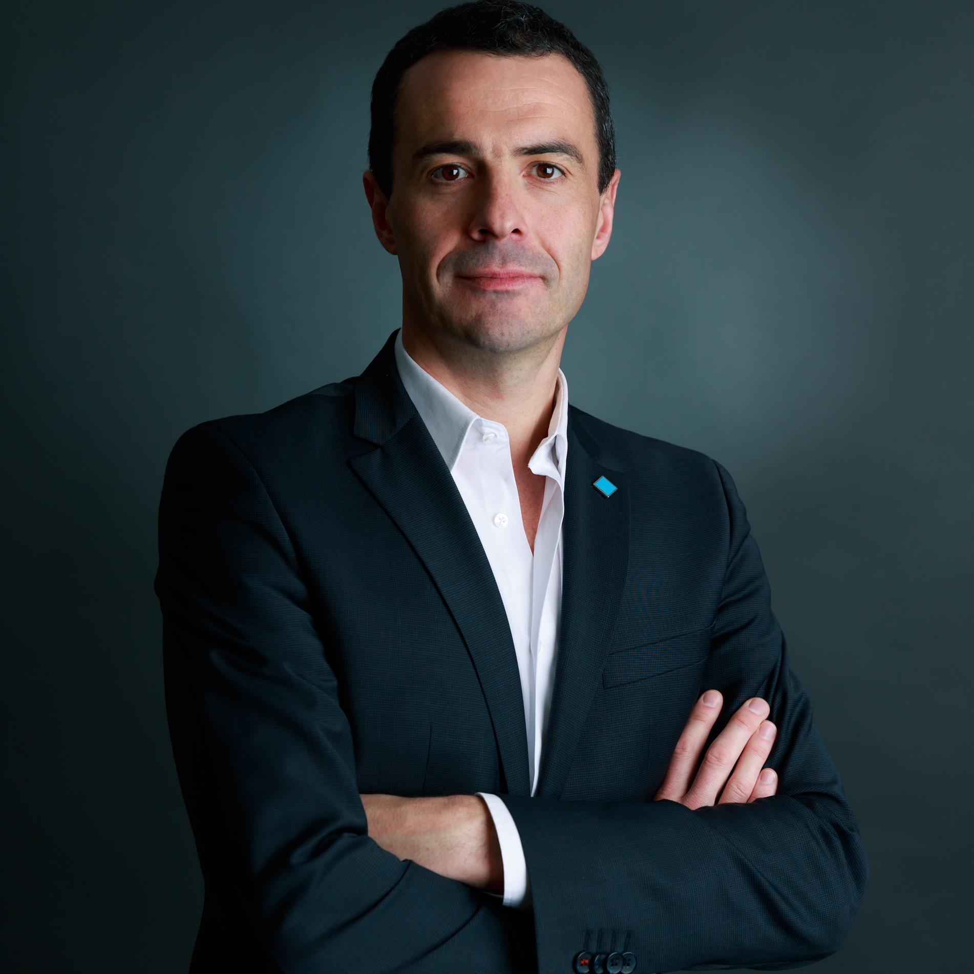 Christian Ringler, Director of DACH & ME Region (High-Res).JPG