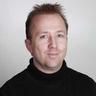 Lars Yde (004).jpg