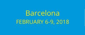dates_Barcelona_yellow_293x122