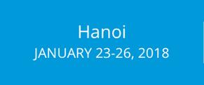 dates_hanoi_white_291x122