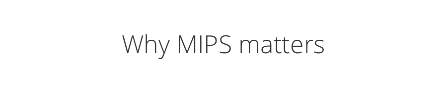 tile_4_why_mips matters_header_900x179