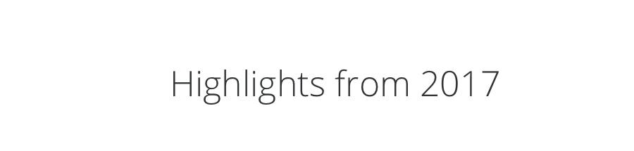 tile_6_highlights 2017 header_900x215