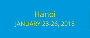 dates_hanoi_yellow_291x122