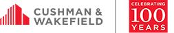 CW-Centennial-Logo