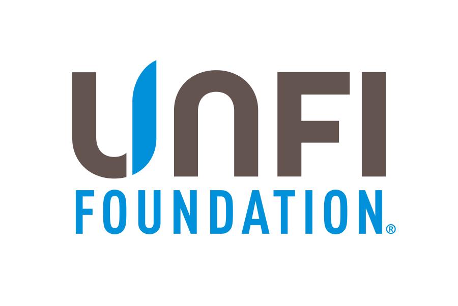 UNFI_fdn_RGB_900x602