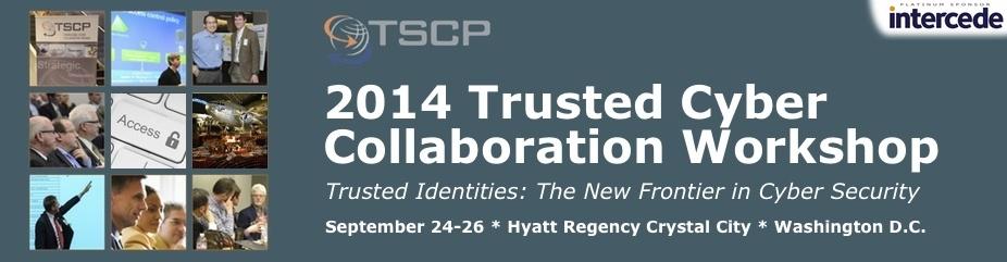 TSCP14Header