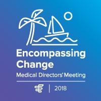 Medical Directors' Meeting Registration